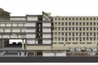 Sede-Ministero-Sviluppo-Economico-Roma