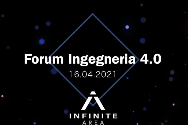 forum ingegneria