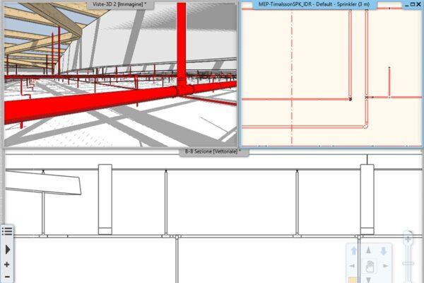progettazionecompleta-pagina