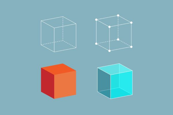 regular-polyhedron-hexahedron-cube-one-of-platonic-solids-vector-d-icons-on-gray-background-1181438752