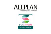Allplan_Certified-Product