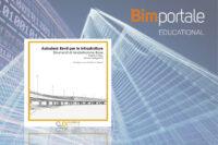 EDUCATIONAL_Autodesk Revit per le infrastrutture