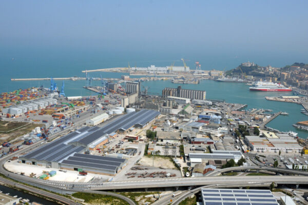 Ancona_porto-scaled