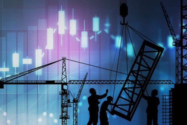 cost-overruns-in-construction