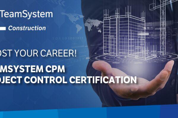 DEM_TS_CertificazioneCPM
