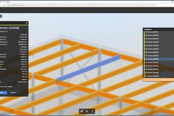 Robot Structural Analysis Professional 1