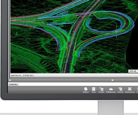 progettazione-rotatorie-intersezioni-svincoli-sierrasoft-roads-M