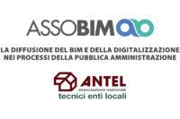 ANTEL_ASSOBIM_indagine PA