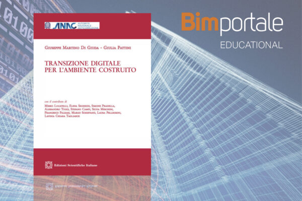 EDUCATIONAL_Transazione digitale dell'ambiente costruito