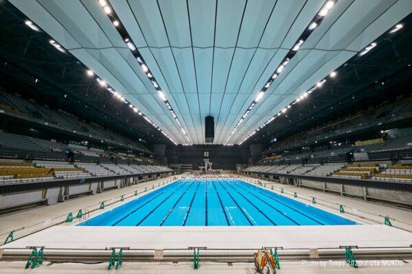4 03-tokyo-aquatics-centre