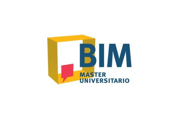 logo-master-bim-uniud-fondo-scuro