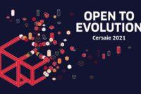 open-cersaie-2021-b