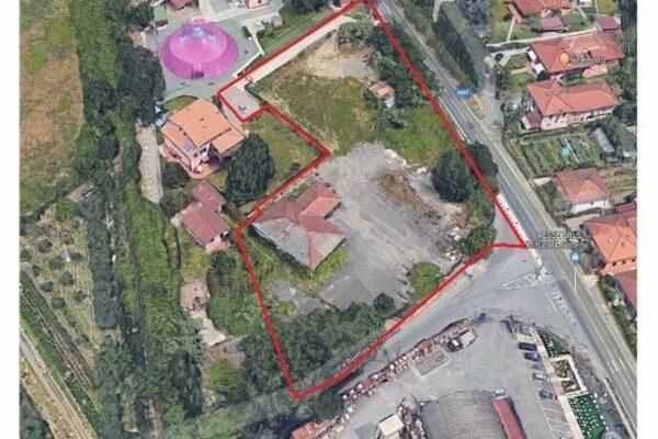 l-area-di-boettola-dove-sorger-agrave-la-caserma-della-finan-187013