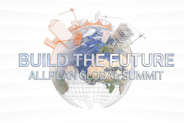 csm_Keyvisual_Build_the_Future_95953165c8