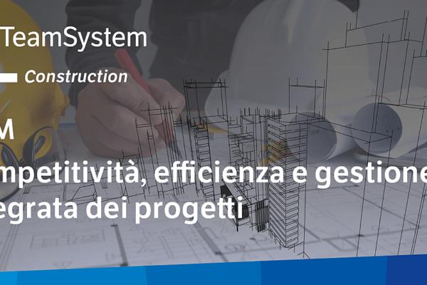 DEM CONSTRUCTION_WEBINAR CPM_4 APP-1