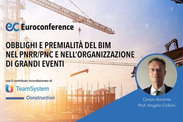 TSC_post_Prof. Angelo Ciribini