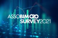 assobim survey 2021_social_1920x1080