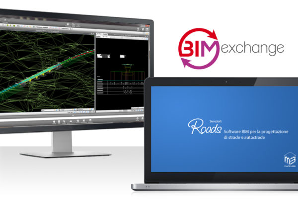 software-BIM-progettazione-strade-autostrade
