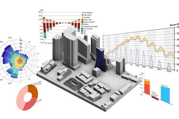 BIM_Operations_Facility_Management_01