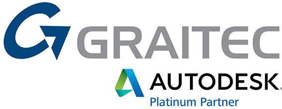 Logo_Graitec-AdskPP