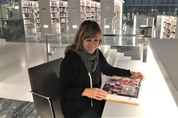 Franca Francescucci