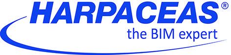 Logo Harpaceas_vettoriale_CMKY