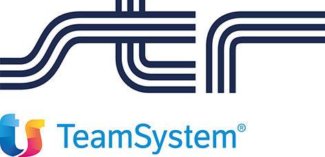 LOGO-STR-TeamSystem_COLORI