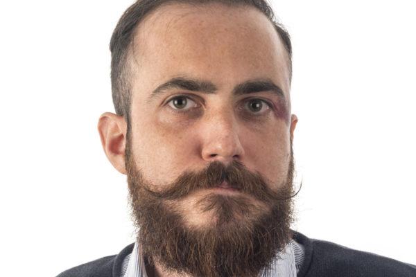 Giulio Drudi Lobardini 22