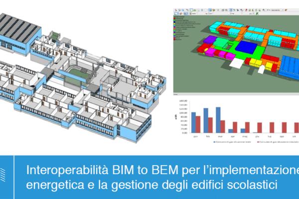 Interoperabilita-BIM-to-BEM-per-implementazione-energetica-e-la-gestione-degli-edifici-scolastici