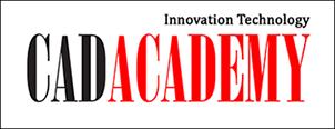 logo_cad_innovation_tech_bianco