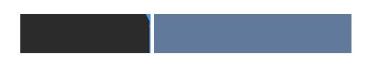 logo_ARCHIRADAR_2017