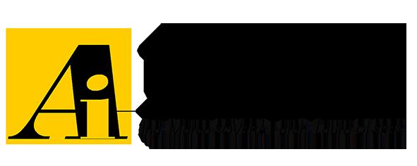 aiteam logo