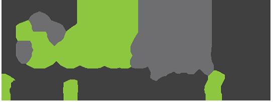 Logo FED 2 png
