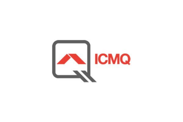 ICMQ-S1pa