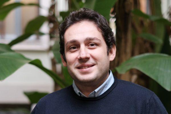 Paolo Bragna