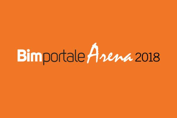 logo BIM PORTALE_arena 20185