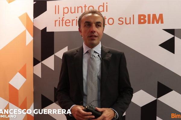 Francesco Guerrera